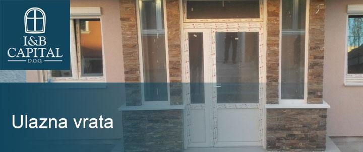 ulazna-vrata-baner